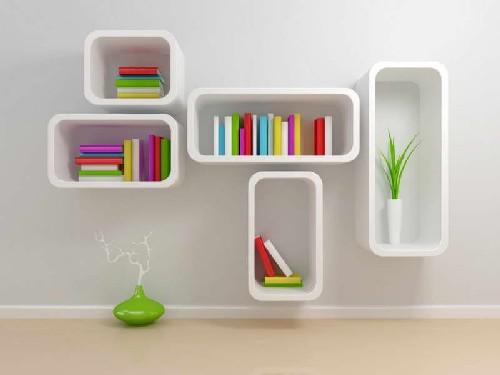 decoração-estantes-livros-moderna