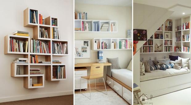 estante_livros_pequena