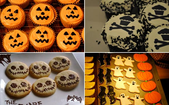 halloween-doces34110