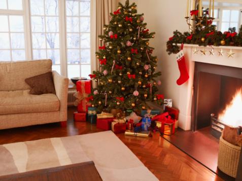 20111130091822.Decore sua Árvore de Natal