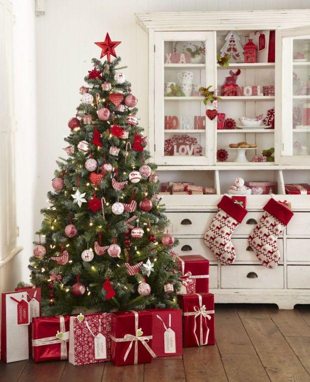arvore de natal, árvore de natal, decoração de natal, enfeites de natal, Christmas trees,arvore de natal comprar,ideias para decoração de natal,arvore de natal, árvore de natal, decoração de natal, enfeites de natal