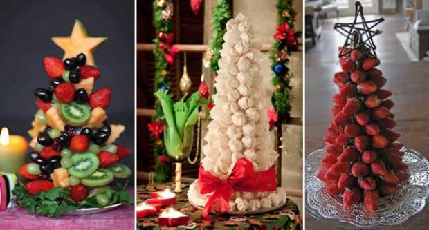 arvore-natal-comestivel-frutas-legumes-decoracao-natal1