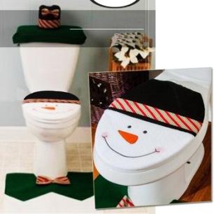 Decoração-de-natal-feliz-natal-papai-assento-tampa-tampa-da-caixa-de-tecido-de-banheiro-tapete.jpg_350x350
