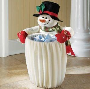 Dicas-de-Decoração-de-Natal-para-Banheiros-41
