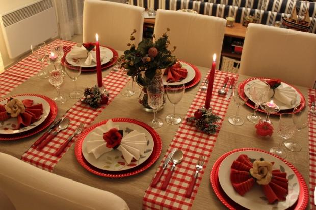 mesa-de-natal-5