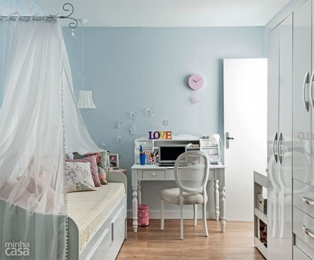 quarto-infantil-feminino-branco-azul