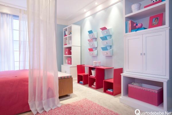 quarto-rosa-e-azul