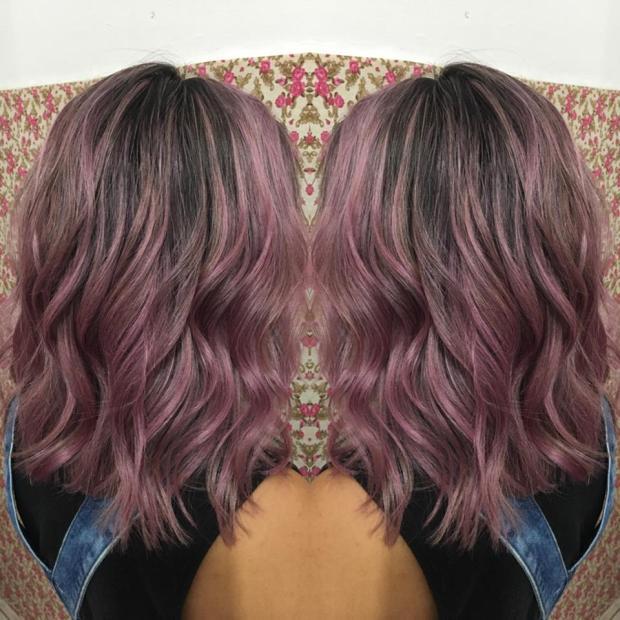 pinteio-cabelo-de-roxo